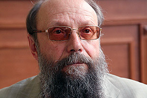 Гаврюшин Н.К.
