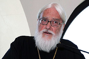 Великий пост и общество потребления, епископ Диоклейский Каллист