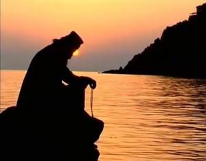 Примирение с Божьим творением: Практические советы на Великий Пост