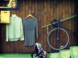 Фримаркет - бесплатная ярмарка товаров и услуг