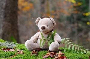 Рекомендации по выбору детских игрушек