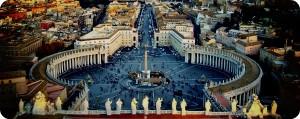 Vatikan-1