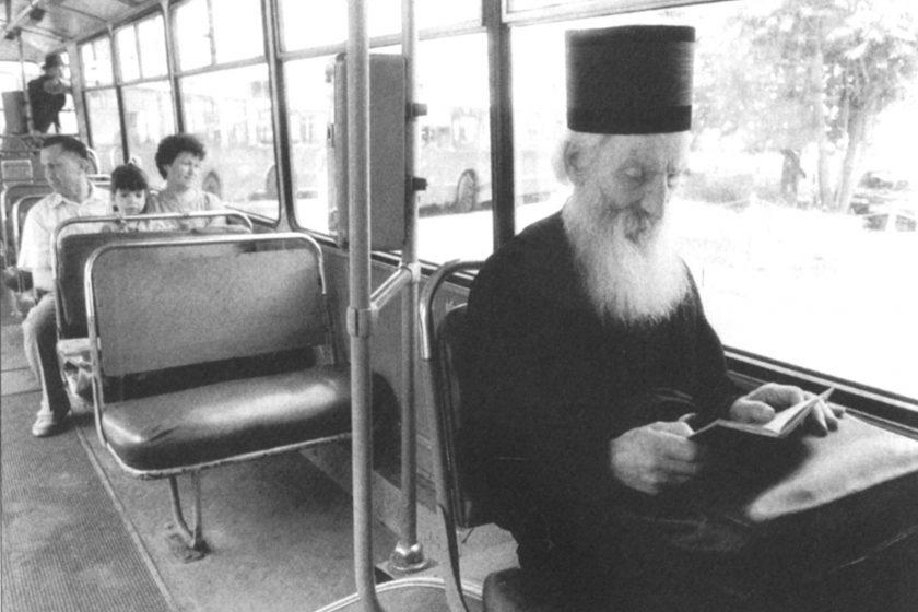Trolejbus-840x560